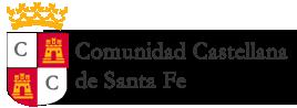 Comunidad Castellana de Santa Fe